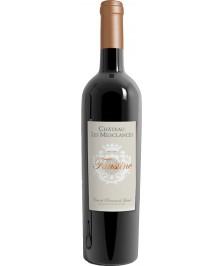 Côtes de Provence Cuvée Faustine