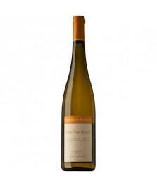 Coteaux du Loir Vieilles Vignes Eparses