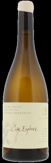 Magnum Chignin-Bergeron Cuvée Euphrasie