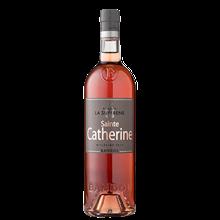 Bandol cuvée Sainte Catherine