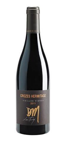 Magnum Crozes-Hermitage Vieilles Vignes