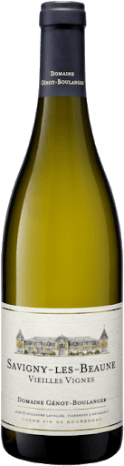 Savigny-Lès-Beaune Vieilles Vignes