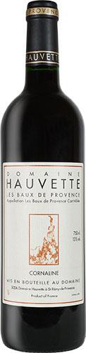 Cornaline Les Baux de Provence